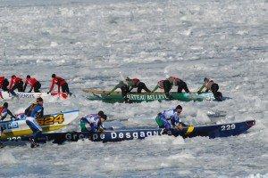 Sport extrême dans Hiver DSC_8986-300x200