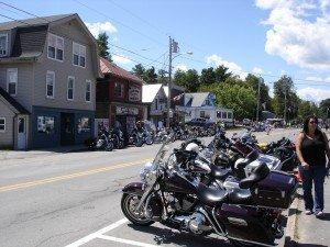 DSC07840-300x225 dans Maine