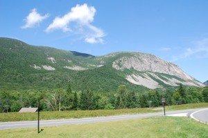 Vacances ... finies (partie 2) dans New Hampshire DSC_0144-300x200
