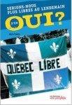 Québec libre dans Lire sur le Québec 3-polese-lp-624f6-103x150