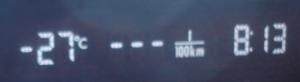 froid-300x82 dans Hiver